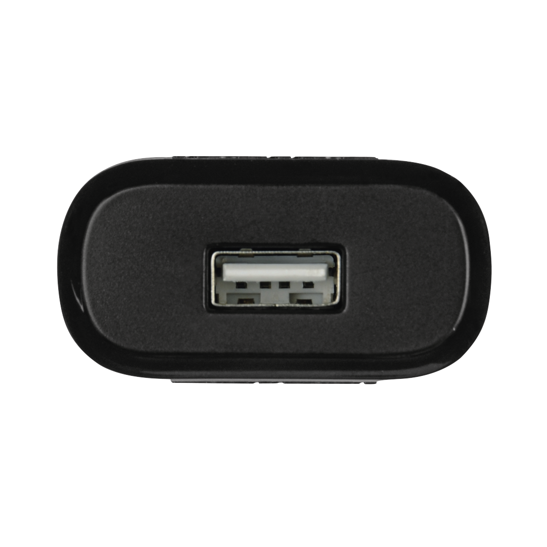 108341 hama kit chargeur pour tablettes pc samsung galaxy. Black Bedroom Furniture Sets. Home Design Ideas