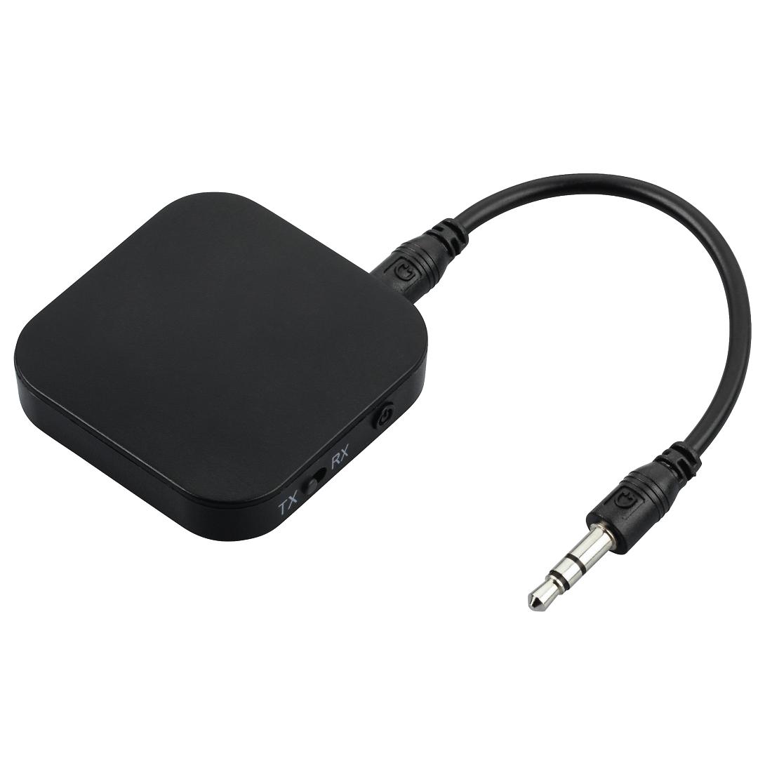 137473 hama bluetooth audio zender ontvanger 2in1. Black Bedroom Furniture Sets. Home Design Ideas