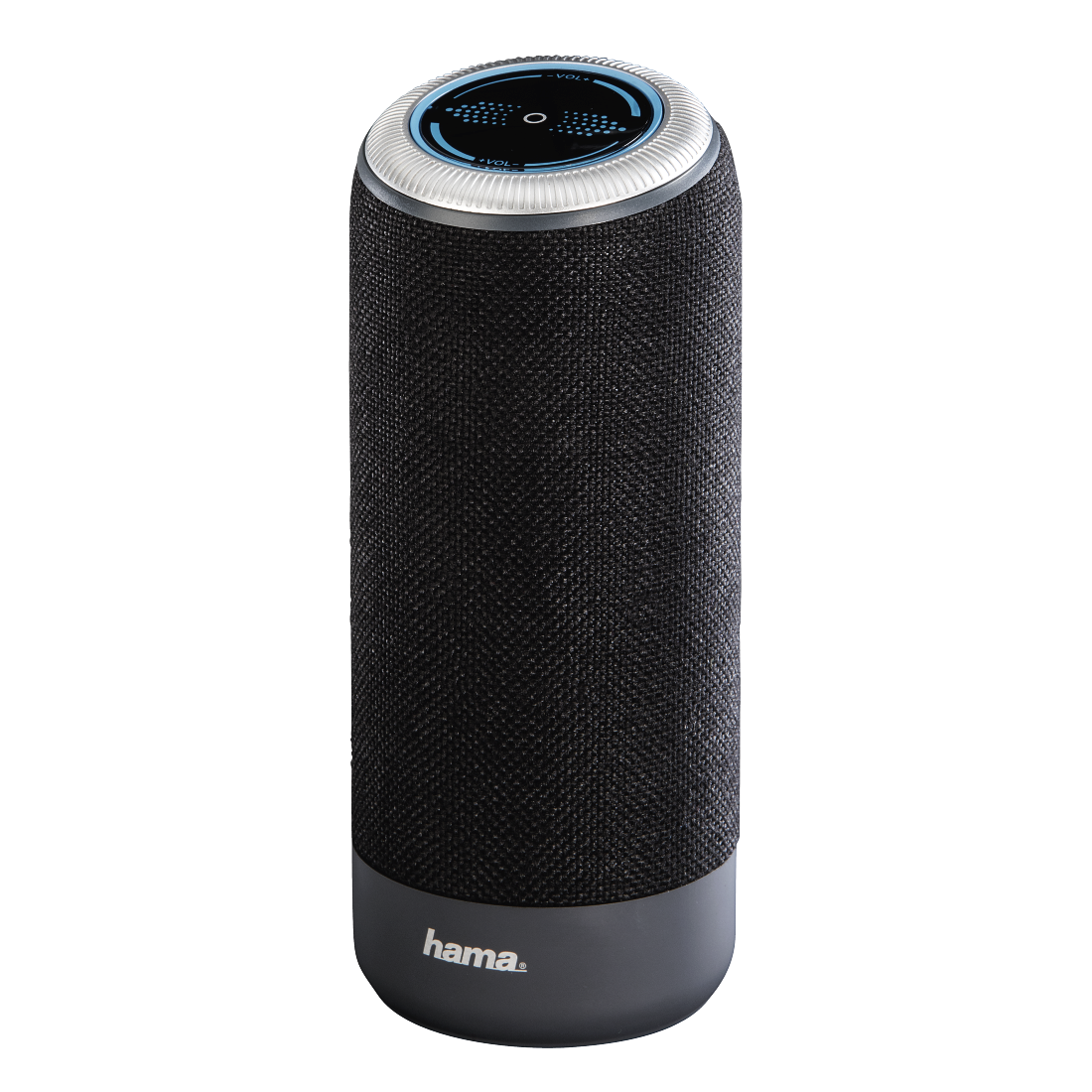 abx High-Res Image - Hama, Mobiele Bluetooth-luidspreker Soundcup-S